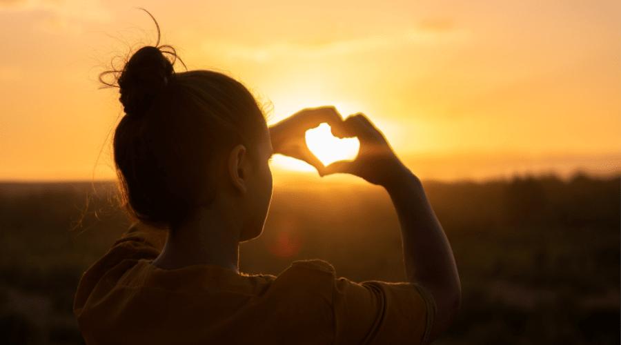 Amor y Economía